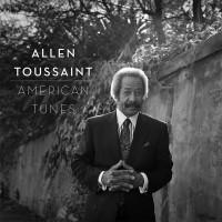 Allen Toussaint's