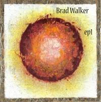 Brad Walker EP 1