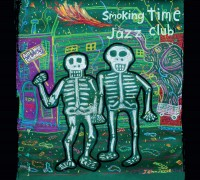Smoking Time Jazz Club 'Ain't We Fortunate'