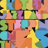 Shotgun Jazz Band 'Steppin' On The Gas'
