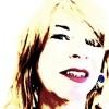 Olivia Greene's picture