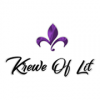 kreweoflit's picture