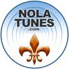 NOLAtunes.com's picture